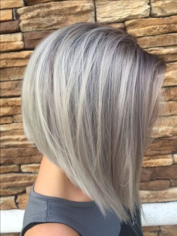 short-hair-colors-2017-47 80+ Marvelous Color Ideas for Women with Short Hair in 2018