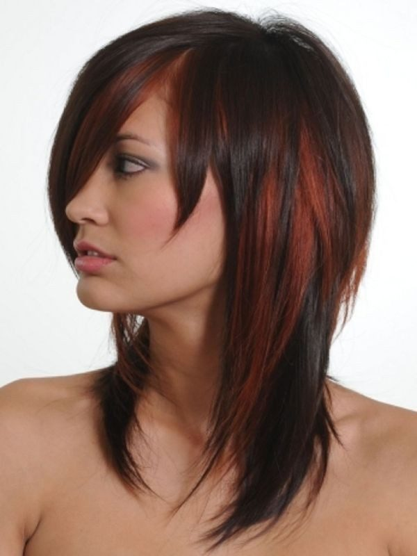 short-hair-colors-2017-50 80+ Marvelous Color Ideas for Women with Short Hair