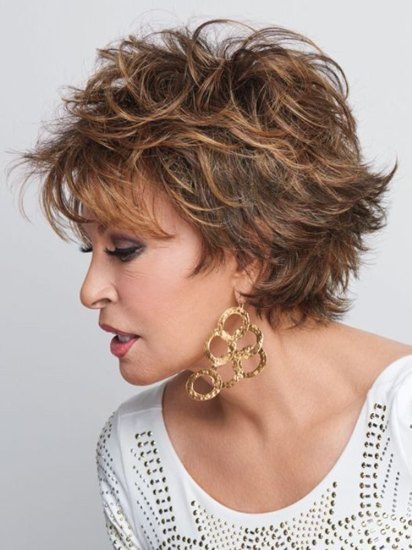 short-hair-colors-2017-53 80+ Marvelous Color Ideas for Women with Short Hair