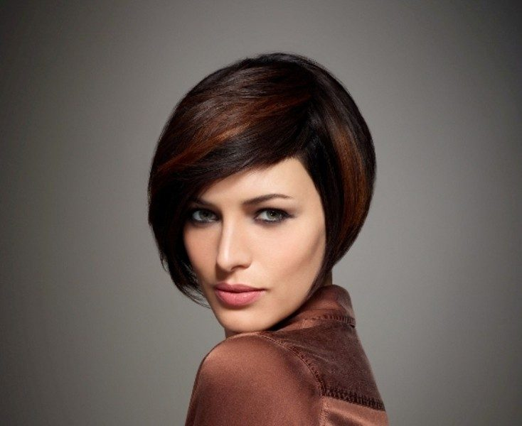 short-hair-colors-2017-62 80+ Marvelous Color Ideas for Women with Short Hair in 2018