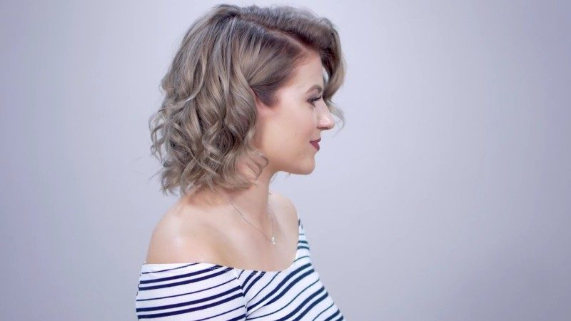 short-hair-colors-2017-63 80+ Marvelous Color Ideas for Women with Short Hair