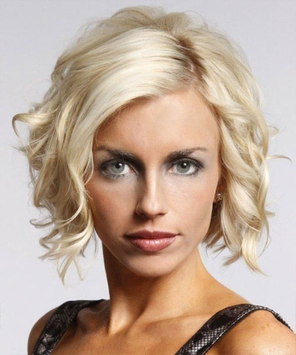 short-hairstyles-2017-103 50+ Short Hairstyles to Try & Make Those with Long Hair Cry
