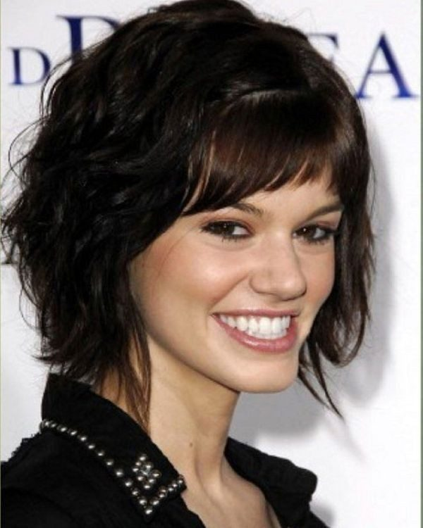 short-hairstyles-2017-114 50+ Short Hairstyles to Try & Make Those with Long Hair Cry