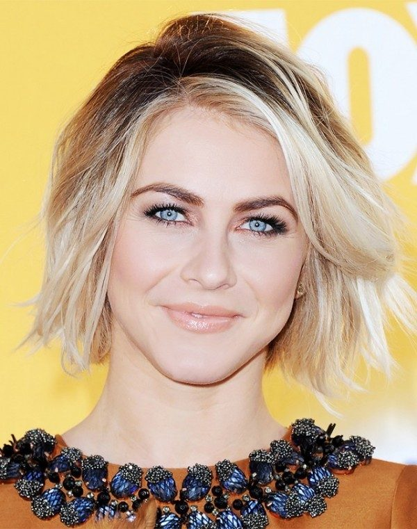 short-hairstyles-2017-121 50+ Short Hairstyles to Try & Make Those with Long Hair Cry
