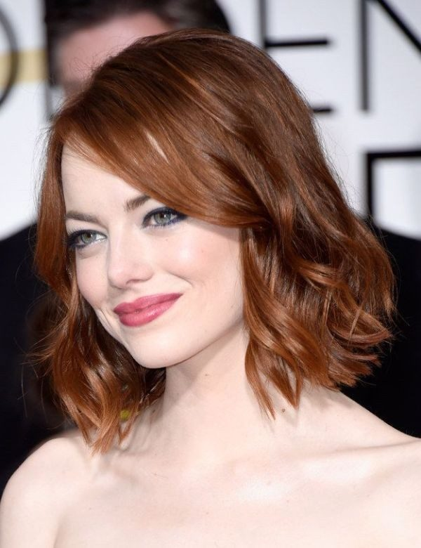short-hairstyles-2017-129 50+ Short Hairstyles to Try & Make Those with Long Hair Cry