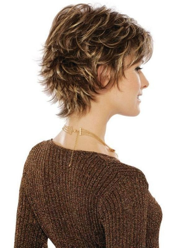 short-hairstyles-2017-141 50+ Short Hairstyles to Try & Make Those with Long Hair Cry