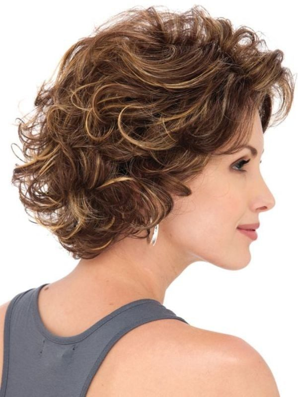 short-hairstyles-2017-142 50+ Short Hairstyles to Try & Make Those with Long Hair Cry