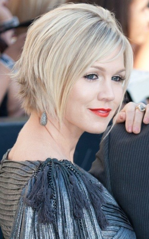short-hairstyles-2017-2 50+ Short Hairstyles to Try & Make Those with Long Hair Cry