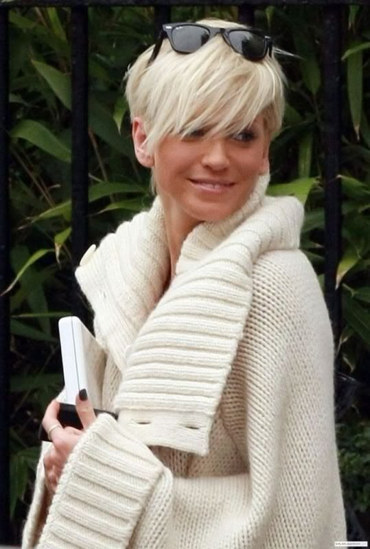 short-hairstyles-2017-37 50+ Short Hairstyles to Try & Make Those with Long Hair Cry