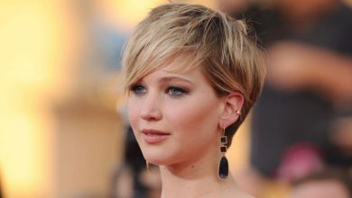 Photo of 50+ Short Hairstyles to Try & Make Those with Long Hair Cry