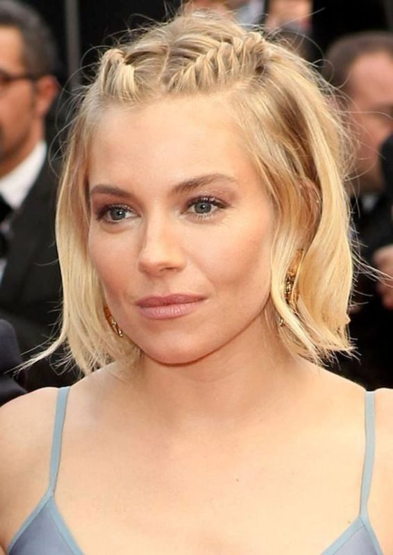 short-hairstyles-2017-53 50+ Short Hairstyles to Try & Make Those with Long Hair Cry
