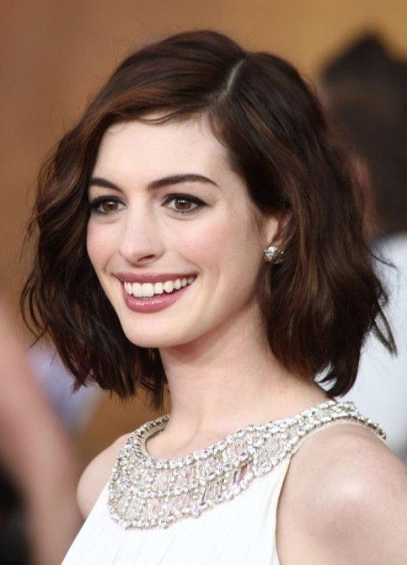 short-hairstyles-2017-61 50+ Short Hairstyles to Try & Make Those with Long Hair Cry