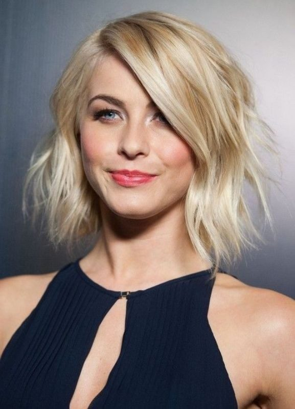 short-hairstyles-2017-62 50+ Short Hairstyles to Try & Make Those with Long Hair Cry