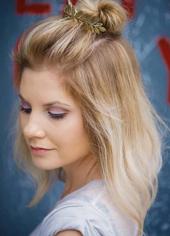 short-hairstyles-2017-64 50+ Short Hairstyles to Try & Make Those with Long Hair Cry
