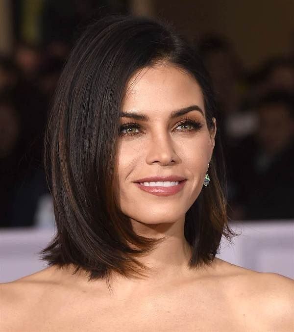 short-hairstyles-2017-91 50+ Short Hairstyles to Try & Make Those with Long Hair Cry
