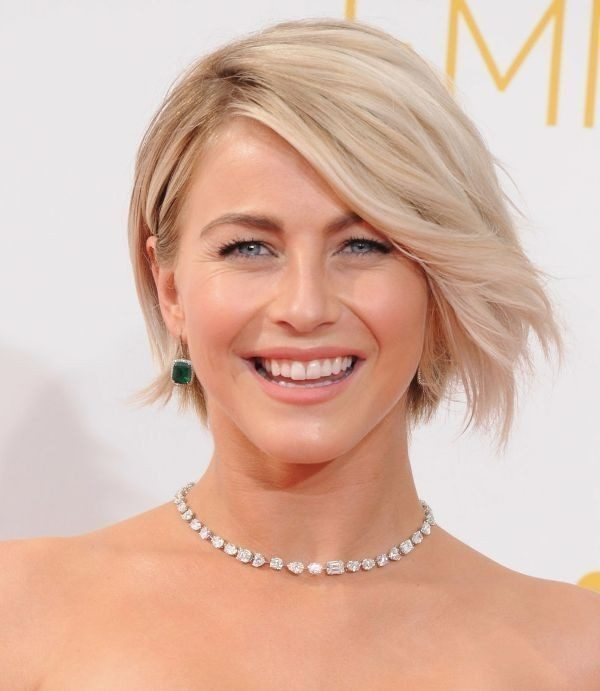 short-hairstyles-2017-95 50+ Short Hairstyles to Try & Make Those with Long Hair Cry