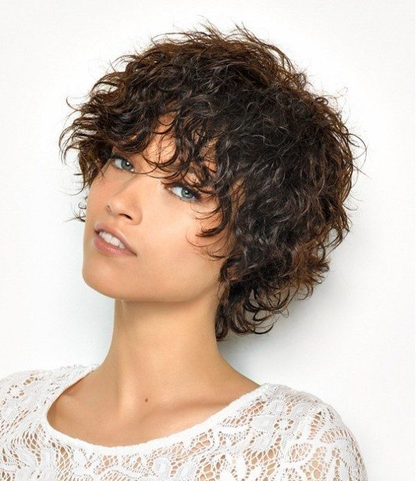 short-hairstyles-2017-96 50+ Short Hairstyles to Try & Make Those with Long Hair Cry