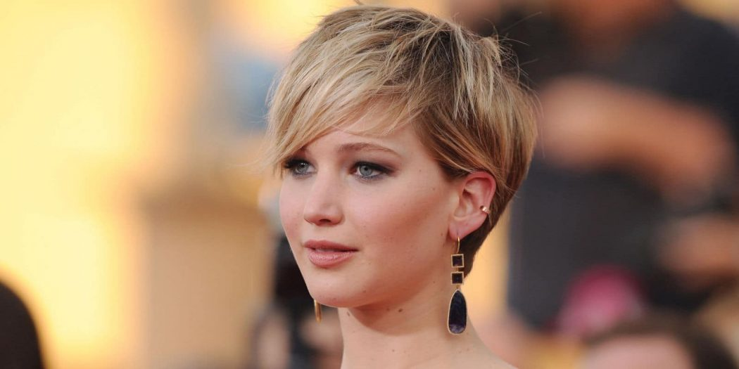 short-hairstyles-2017 Top 20 Newest Eyelashes Beauty Trends in 2019