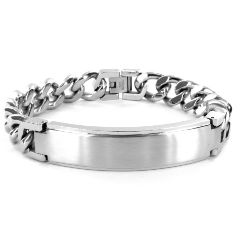 spin_prod_761810412-475x475 75 Most Healthy Medical Accessories And Bracelets for 2018