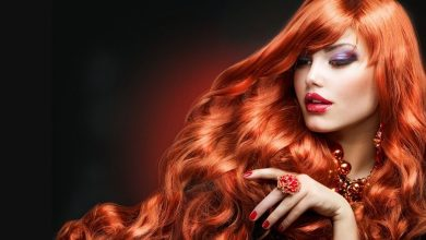 Photo of 33 Fabulous Spring & Summer Hair Colors for Women 2018