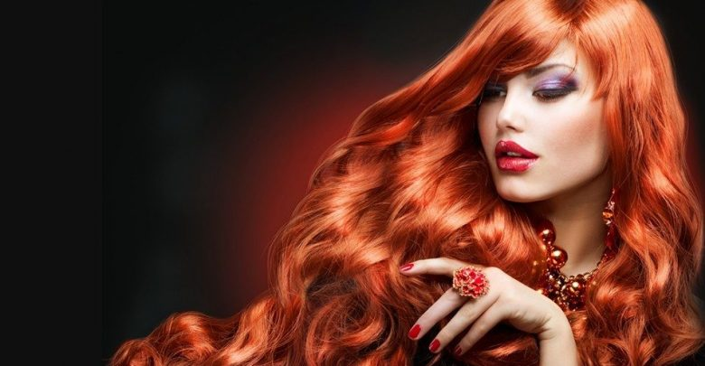 Photo of 33 Fabulous Spring & Summer Hair Colors for Women 2020