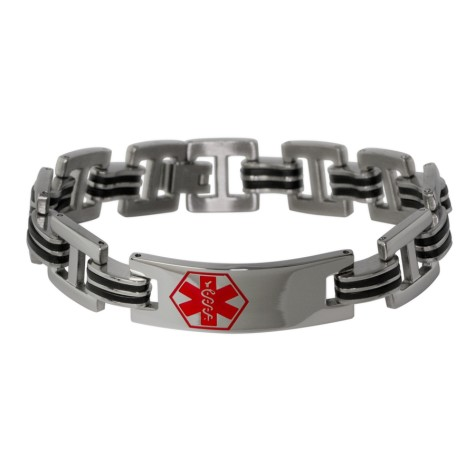 srb549-8.5-ver-b-475x475 75 Most Healthy Medical Accessories And Bracelets