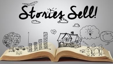 Photo of How to Create Stories That Sell Products