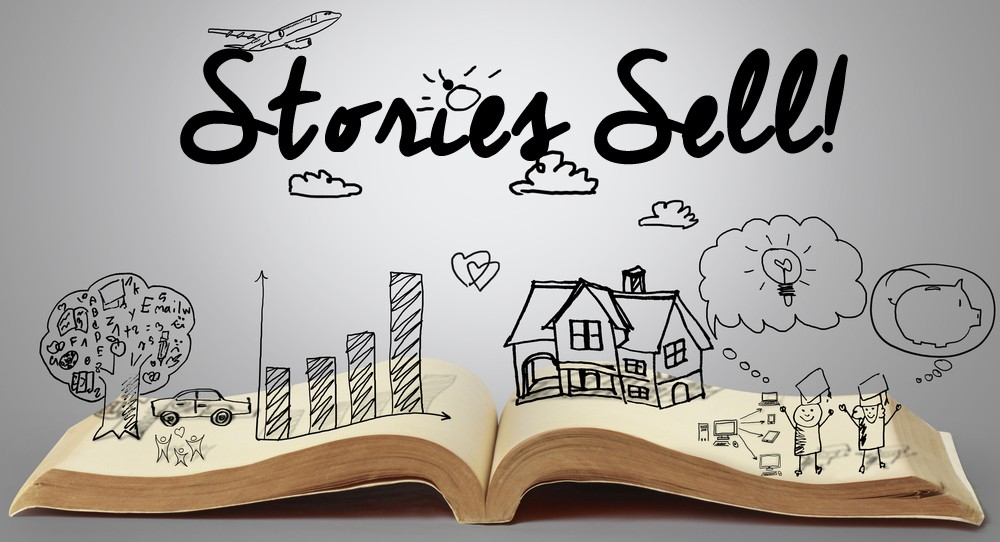 stories-sell How to Fix the Most Common PC Connectivity Issues