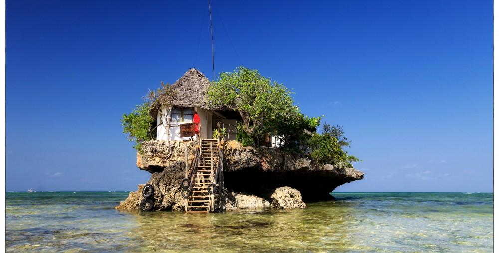 the-rock_c-copia3-1000x507 10 World's Most Unusual Restaurants