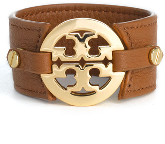 tory-burch-cuoio-leather-logo-buckle-bracelet-product-2-2133677-356044717_medium_flex 75 Most Healthy Medical Accessories And Bracelets for 2017