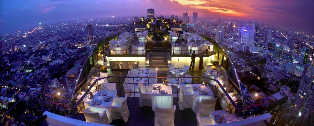vertigo_and_moon_bar_03 10 Most Unusual Restaurants in The World