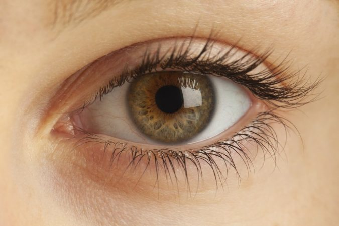 xHigh-Definition-Vision.jpg.pagespeed.ic_.bDs4KHOcfR-675x450 6 Main Ways to Get Longer Eyelashes