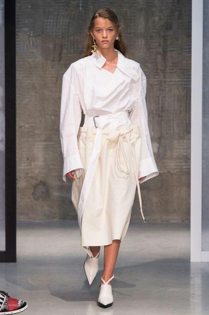 تنزيل-2-675x1016 35+ Stellar European Fashions for Spring 2020