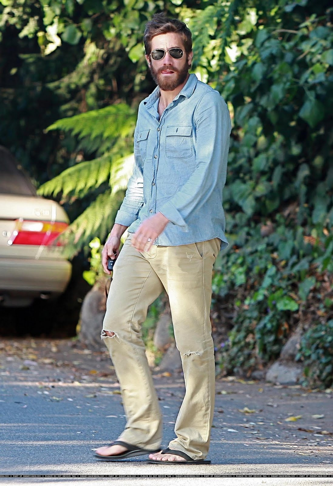 008 15 Male Celebrities Fashion Trends for Summer 2020
