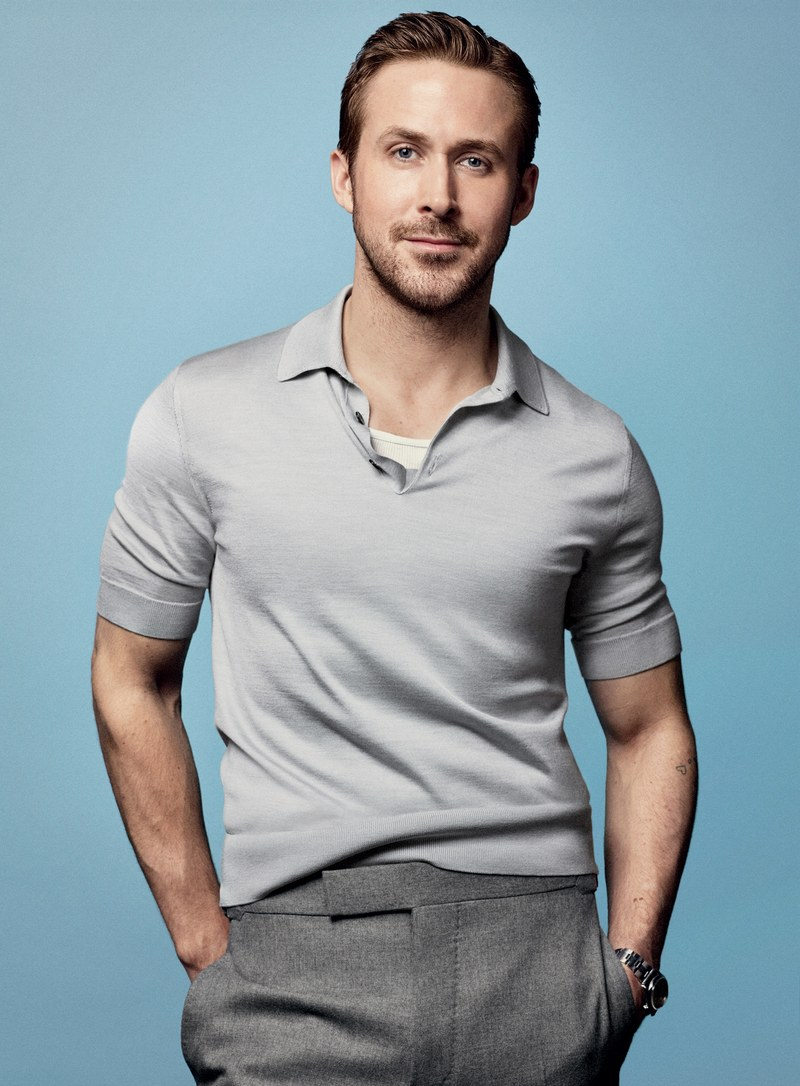 0117-GQ-CV01-01-Ryan-Gosling-08 15 Male Celebrities Fashion Trends for Summer 2020