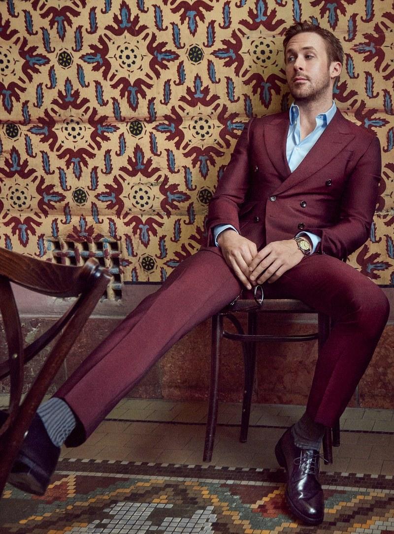 0117-GQ-FERG04-01-Ryan-Gosling-03 15 Male Celebrities Fashion Trends for Summer 2020