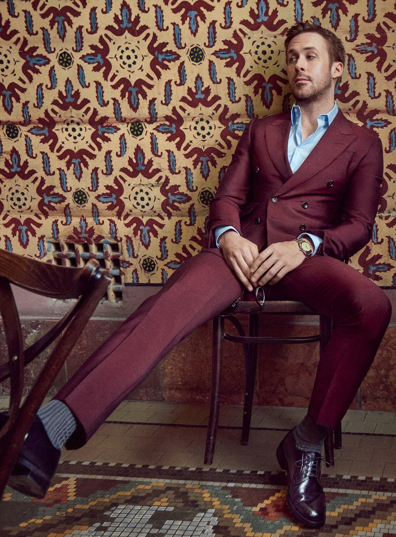 0117-GQ-FERG04-01-Ryan-Gosling-03 15 Male Celebrities Fashion Trends for Summer 2017