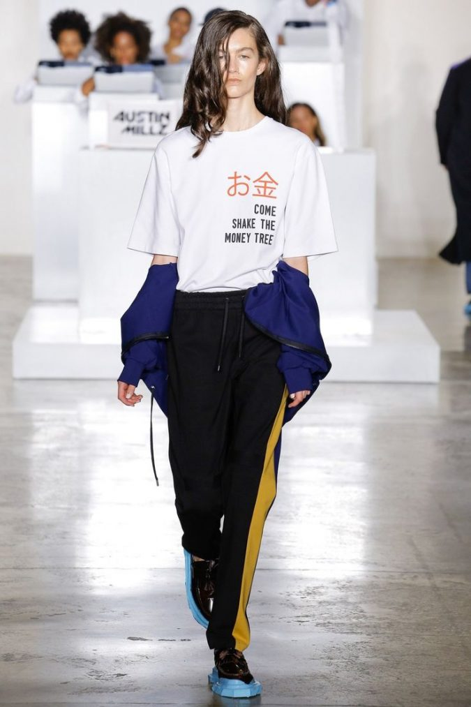 047d97d3b3be2f91b7baf78f62607d70-675x1013 35+ Stellar European Fashions for Spring 2020