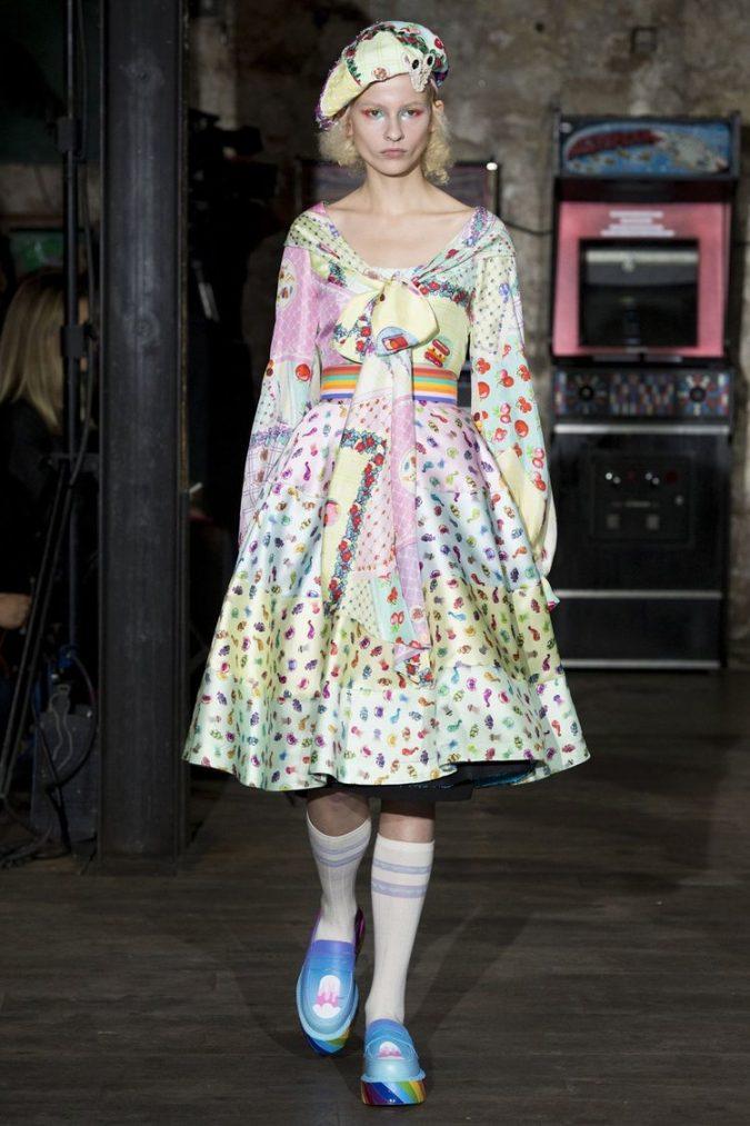 1020-4-675x1013 35+ Stellar European Fashions for Spring 2020