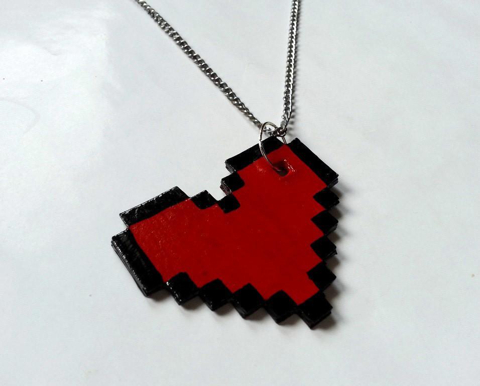 107070_2F2015-01-25-165100-single_281_29 Top 10 Unusual Necklace Jewelry Trends