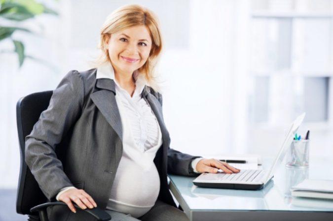 1200x0_56e2a3c7-ff58-4650-bf6b-05bab37962fa.jpg-675x449 Pregnancy at 40.. Pros & Cons