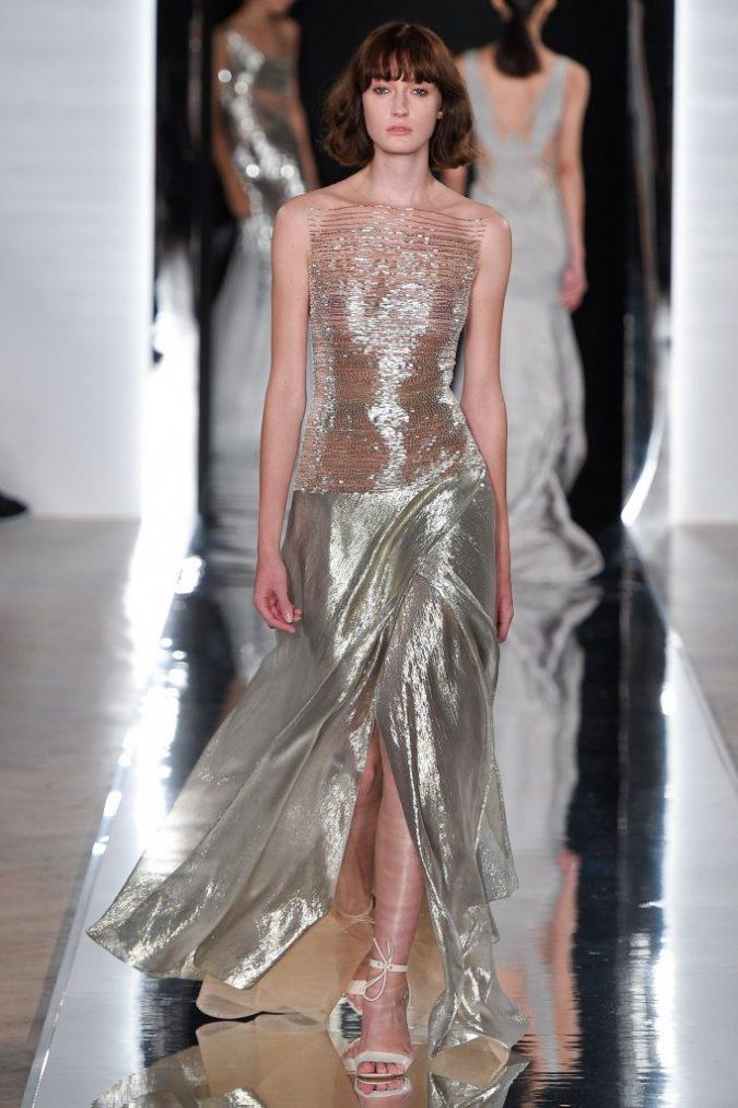 1475780498_69878_4-675x1013 35+ Stellar European Fashions for Spring 2020