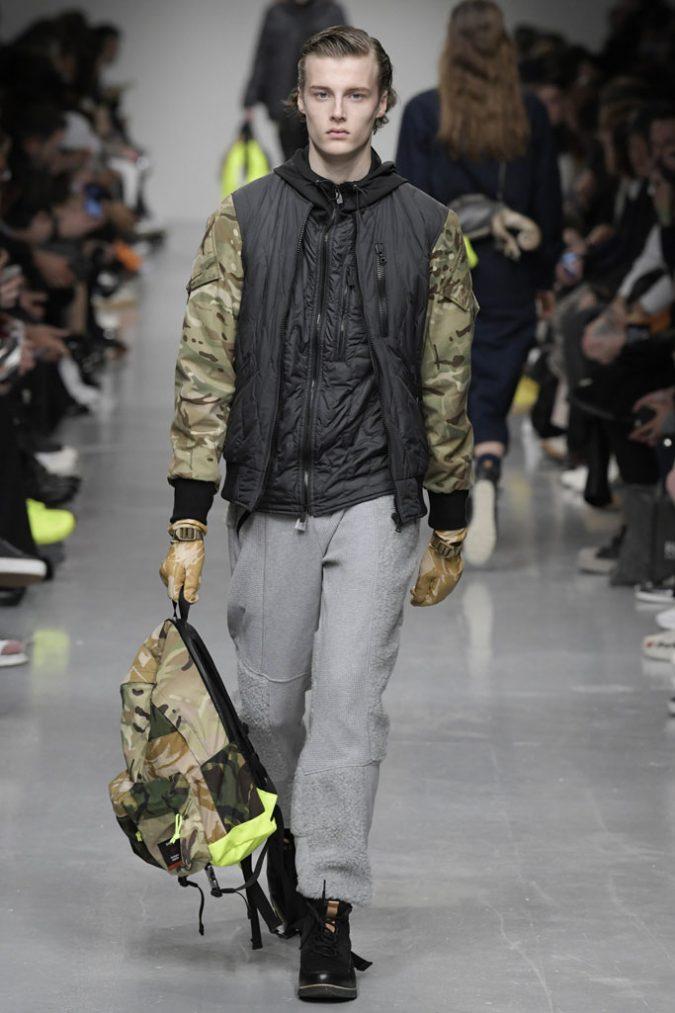 1483925246343-675x1013 35+ Stellar European Fashions for Spring 2020