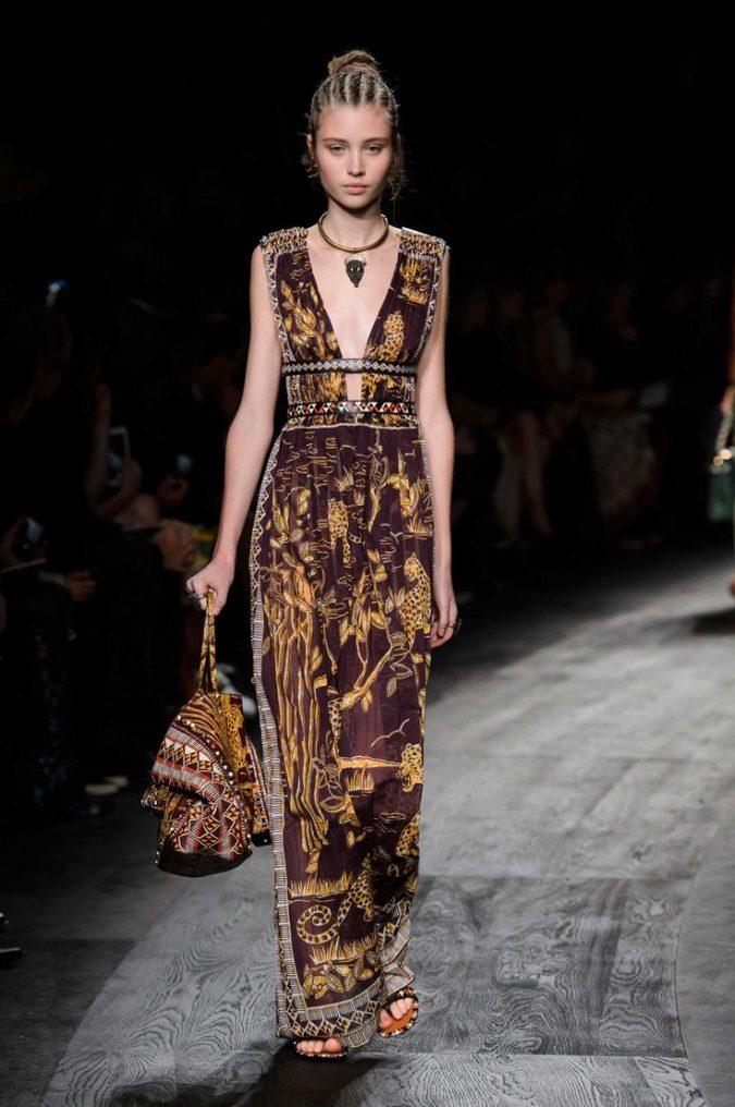 1714c08a24ad45e783dc6cabb07391b4-675x1016 35+ Stellar European Fashions for Spring 2020