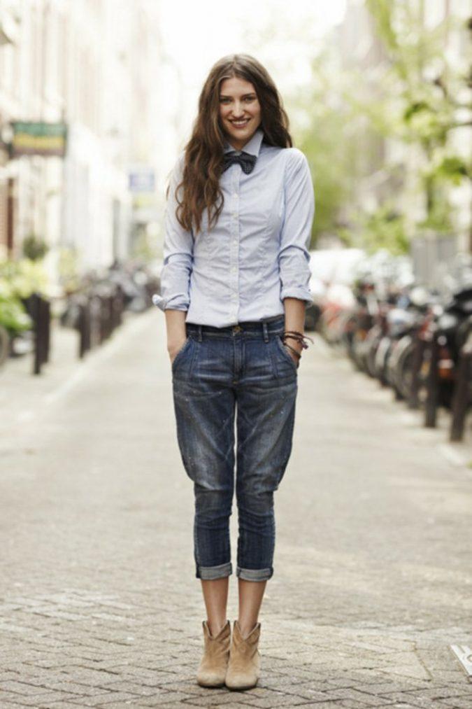 246012e5f2501864efdd7dbf261a7652-675x1013 15+ Elegant Working Ladies Spring Outfit Ideas in 2017