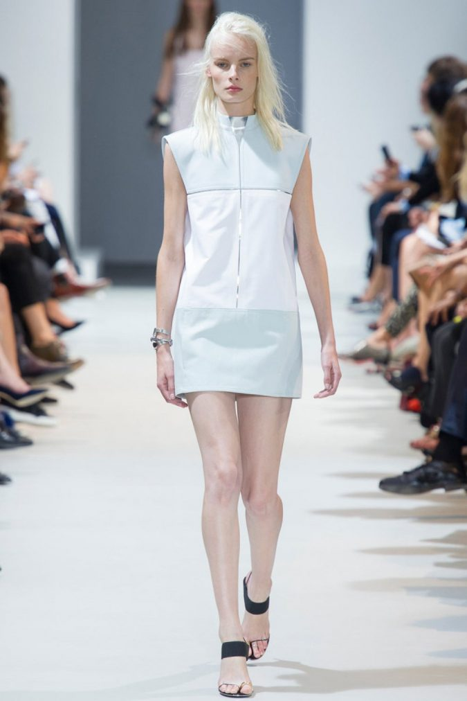2936-1380295435-675x1012 35+ Stellar European Fashions for Spring 2020