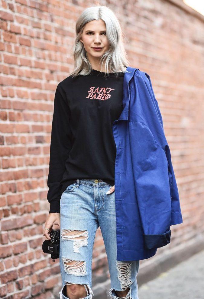 29dc985bc31e4b3af1eb2bc27fb58074-675x989 35+ Stellar European Fashions for Spring 2018