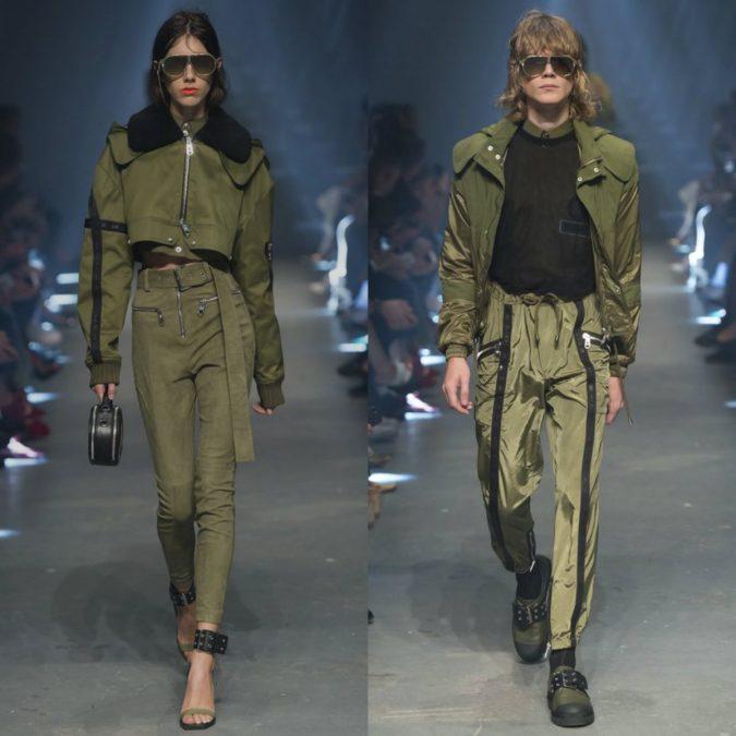 3-2-675x675 35+ Stellar European Fashions for Spring 2017