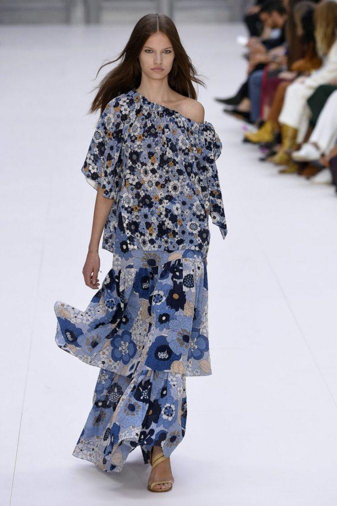 3d994a4c56c50d29e8a918ff7fa8bc6b-675x1013 35+ Stellar European Fashions for Spring 2017