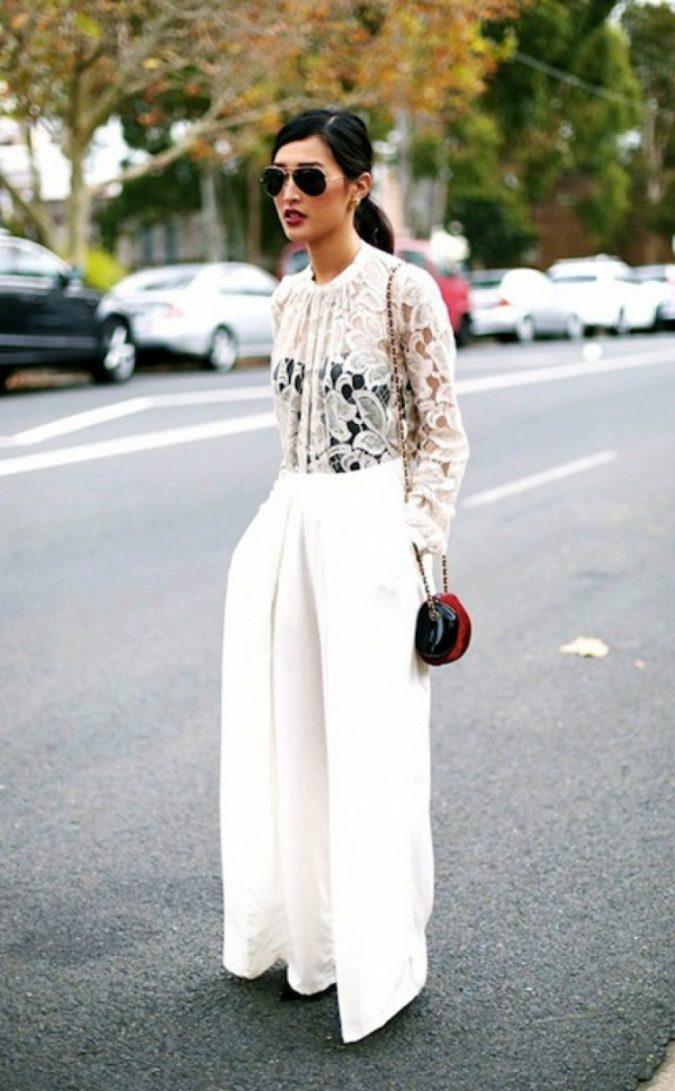 3difoptions4weddings-03-675x1091 15+ Elegant Working Ladies Spring Outfit Ideas in 2020